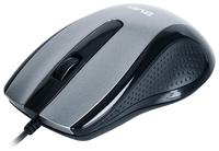 Sven RX-515 Silent Black-Silver USB