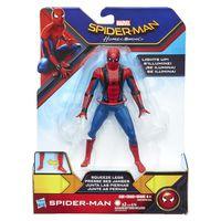 Hasbro Spider-Man (B9765)