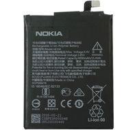 Аккумулятор Nokia 2 (HE338) (Original 100 % )