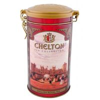 Ceai englez Chelton English Royal 120g