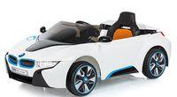 Chipolino BMW I8 Concept White (ELKBMWI82WH)