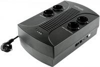 Блок питания для ПК Cablexpert EG-UPS-002 UPS 850VA