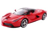 Rastar  Ferrari LaFerrari 1:14, Red