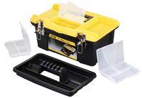 Ящик для инструмента Stanley JUMBO 1-92-908