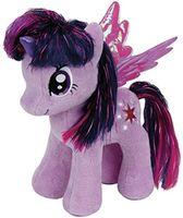 Ty Twilight Sparkle 15cm (TY41004)