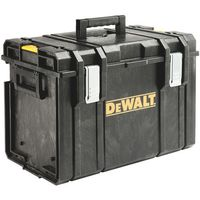 Ящик-модуль DEWALT 1-70-323, Large Bin Unit DS400