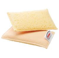 купить Спонж для очистки накладок Twin Tibhar (824) в Кишинёве