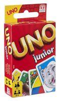 Mattel Uno (24565)