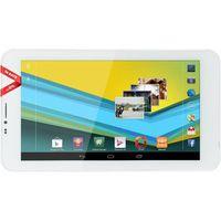 Tableta UTOK 700D 3G White