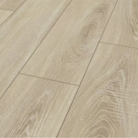 Parchet laminat Kronotex Stejar village D 4164 8mm