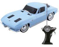 Maisto Chevrolette Corvette 1963 (81078)