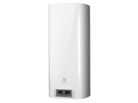 Electric Water Heater Electrolux EWH 80 Formax DL