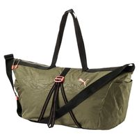 Сумка Puma Fit AT Workout Bag