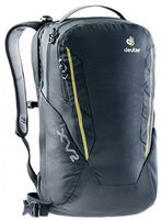 Рюкзак Deuter  XV 2 black