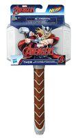 Clementoni Thor Battle Hammer (B0445)