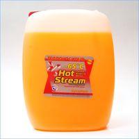 Hot Stream Теплоноситель -65°C 20л