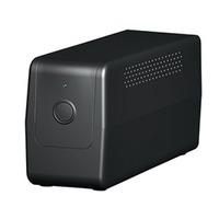 UPS  Dexter  850VA/480W Line-interactive