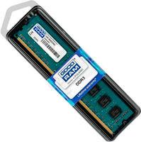 Memorie Goodram 8Gb DDR3-1600MHz PC12800 CL11 (GR1600D364L11/8G)