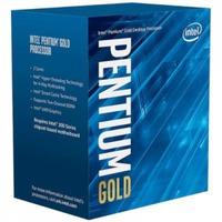Intel® Pentium® Gold G5400, S1151, 3.7GHz Box