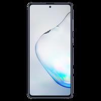 Samsung Galaxy Note 10 Lite N770