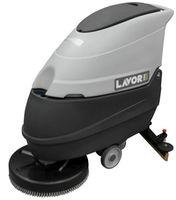 Lavor Pro SCL Compact Free Evo 50E