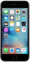 купить Apple iPhone 6s 32GB,SpaceGray в Кишинёве