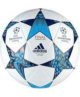 cumpără Minge fotbal Adidas Finale Cardiff Capitano AZ5204 Match Ball Replica (1329) în Chișinău