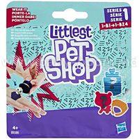 Littlest Pet Shop B9386  Пет В Закрытой Упаковке