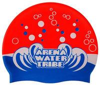 Arena AWT Multi (91925)