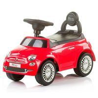 Chipolino Машина толокар Fiat
