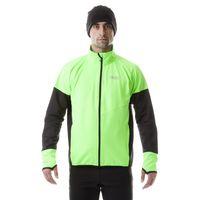 Куртка муж. Hold Jacket, nordic ski, 5864