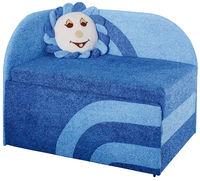 Мебель Сервис Duke New Astra Blue L