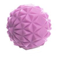 Мяч массажный 6.5 см, Ball Rad Roller 1476 TPE (2669)