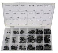 купить Кольца уплотнительные, набор 430шт art.648 в Кишинёве