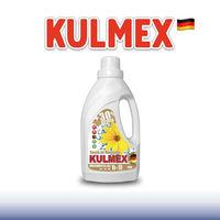 купить KULMEX - Гель для стирки - Savon de Marseille, 1L в Кишинёве