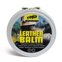 Воск для обуви Toko Leather Balm 50 g, 5582669