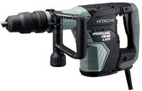 Hitachi H45MEY-NS