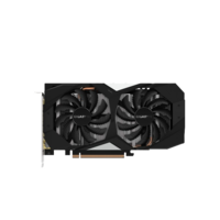 Gigabyte GTX1660 6GB GDDR5 OC