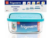 Емкость для холодильника Frigoverre 2.8l, 22X22cm