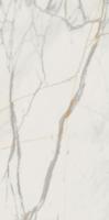 Керамогранитная плитка MARMO D'ORO MATT 1198*598mm