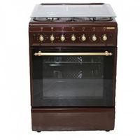 Плита Wolser WL-60602 BRGE, Brown