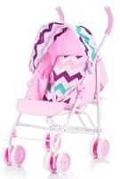 Chipolino коляска для куклы Katy