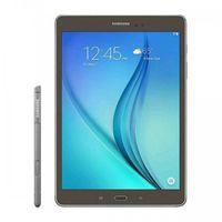Samsung Galaxy Tab A 8.0 LTE (T355), Black