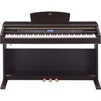 Цифровое пианино YAMAHA Aris YDP-V240R