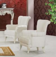 Кресло Zumrut 1