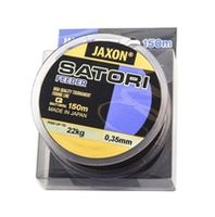 Леска Jaxon SATORI Feeder 150м 0.35мм