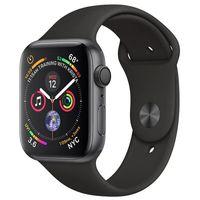 "Apple Watch Series 4 44mm, 1.65"" 390х312 GPS WiFi Bluetooth NFC"