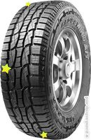 LingLong Crosswind A/T 245/70 R16