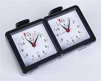 cumpără Ceas pentru sah mecanice (267) în Chișinău