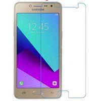 Sticla de protectie 0,3mm Samsung Galaxy J2